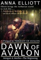 dawn-avalon-elliott