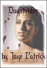 daystrider-patrick