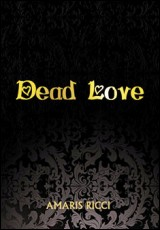 dead-love-ricci