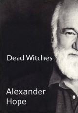 dead-witches-alexander-hope
