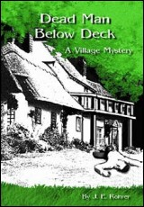 dead-man-below-deck-rohrer