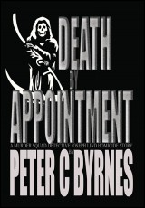 death-by-appointment-byrnes