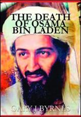 death-osama-bin-laden-byrnes