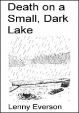 death-small-dark-lake-everson