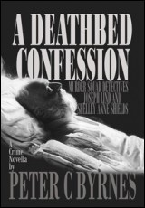deathbead-confession-byrnes
