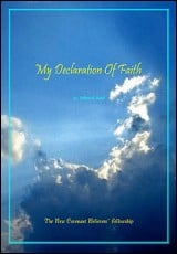 declaration-faith-badal