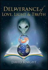 deliverance-of-love-light-and-truth-knight