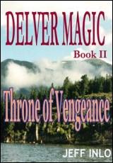delver-magic-throne-vengance-inlo