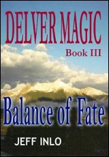 delver-magic-balance-fate-inlo