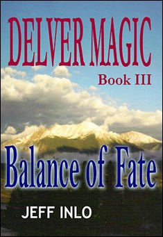 Delver Magic, Balance of Fate by Jeff Inlo