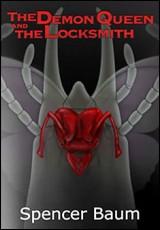 demon-queen-and-locksmith-spencer-baum