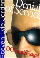 denialofservice1-jordan