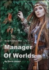derek-vortimer-mba-manager-of-worlds