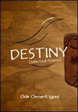 destiny-selected-poems-igoni