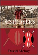 destroyers-david-mckay