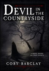 devil-in-countryside-barclay