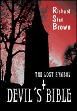 devils-bible-brown