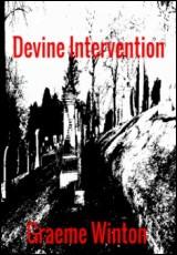 devine-intervention-winton