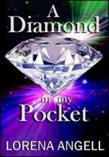 diamond-pocket-angell
