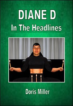 Diane D: In The Headlines By Doris Miller