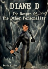 diane-d-the-return-of-the-other-personality