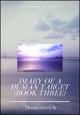 diary-human-target-homestretch-vey