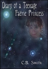 diary-teenage-faerie-princess-smith
