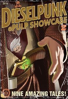 dieselpunk-ePulp-showcase2-picha