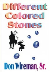 different-coloured-stones-wireman