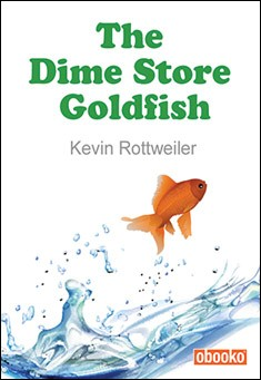 dime-store-goldfish-rottweiler