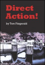 direct-action-fitzgerald