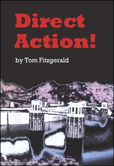Direct Action by Tom Fitzgerald