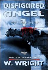 disfigured-angel