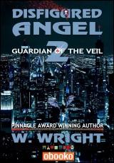 disfigured-angel-2-guardian-of-the-veil