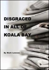 disgraced-koala-bay-lawson