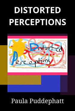 distorted-perceptions-puddephatt