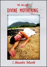 divine-mothering-telluselle