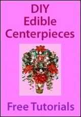 diy-edible-centerpieces-glass
