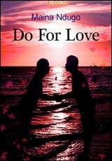 do-for-love-ndugo
