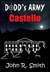 dodds-army-castello