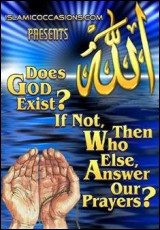 does-god-exist-syed
