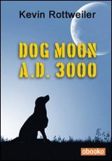 dog-moon-rottweiler