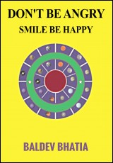 dont-be-angry-always-smile-be-happy