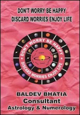 dont-worry-be-happy-bhatia