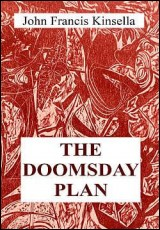 the-doomsday-plan