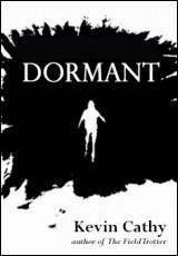 dormant-cathy