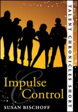 download-impulse-control-bischoff