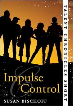 download-impulse-control-bischoff