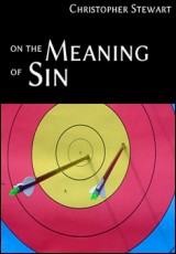 meaning-of-sin-stewart