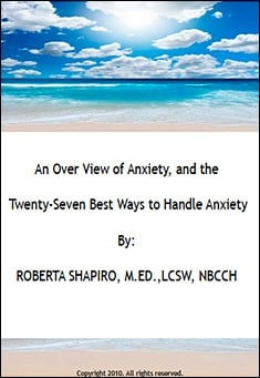 download-overview-anxiety-shapiro